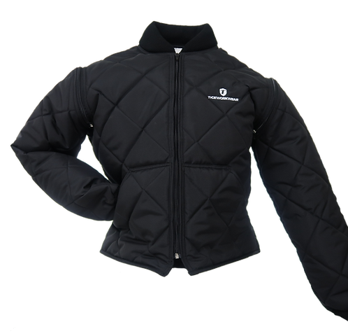 Thermo Light Jacket