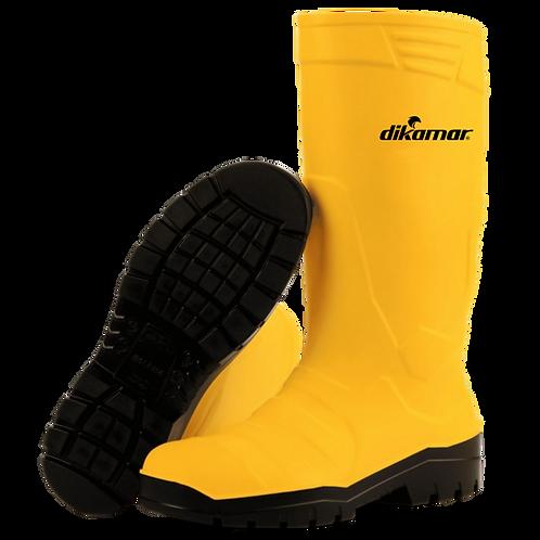 Dikamar® Full Safety Yellow
