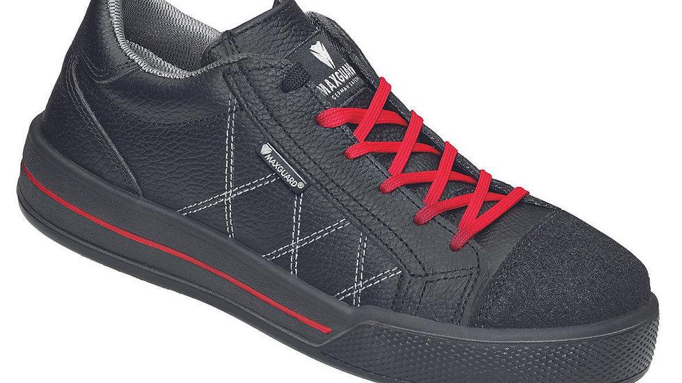 Sapato Stuart S3