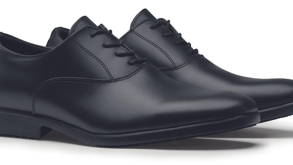 Sapato Ambassador OB