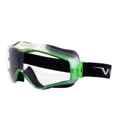 Óculo Panorâmicos