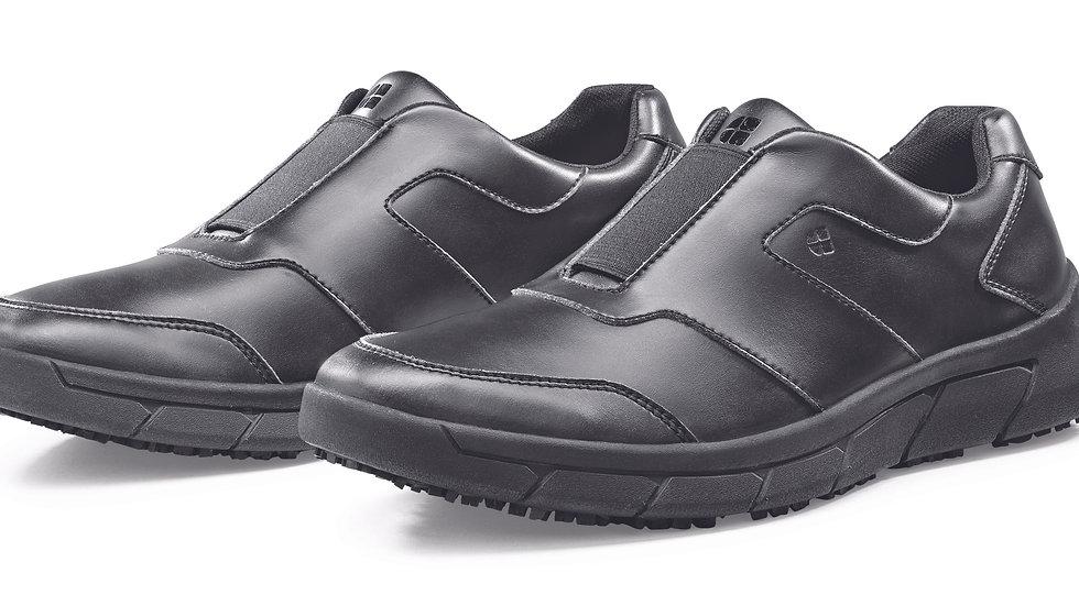 Sapato Grayson