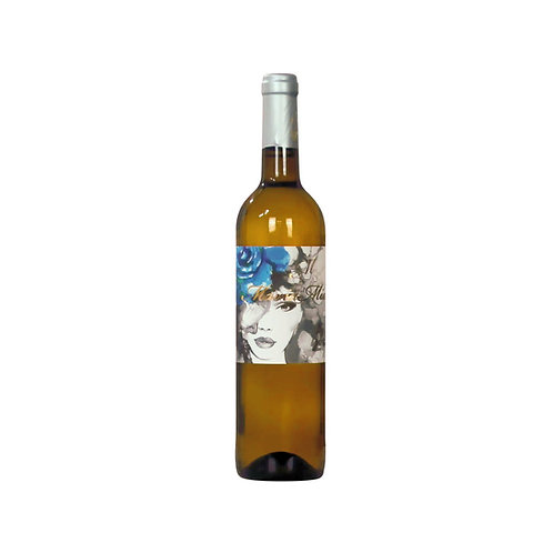 Maria Mia® Vinho Branco Regular Cx 6 unids.