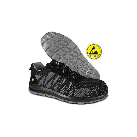 Sapato S3 ESD