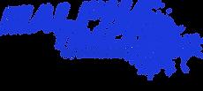 Logo da marca Alpha Trace