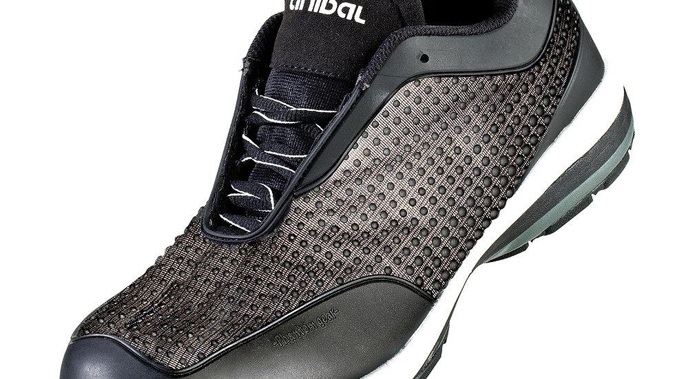 Sapato Oxilos S1P