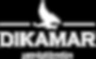 Dikamar_Logo Branco.png