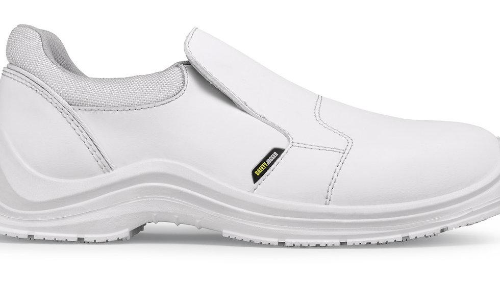 Sapato Gusto81 S3