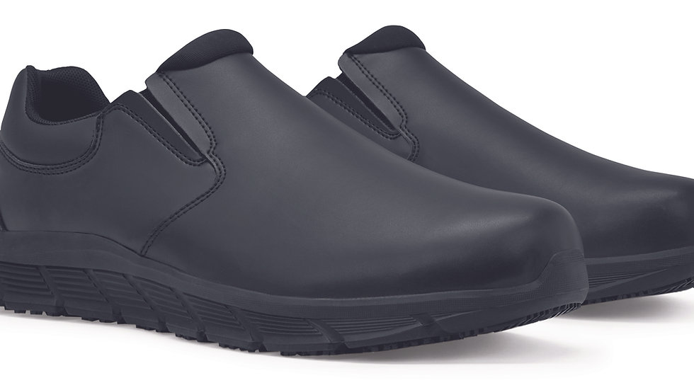 Sapato Cater II OB