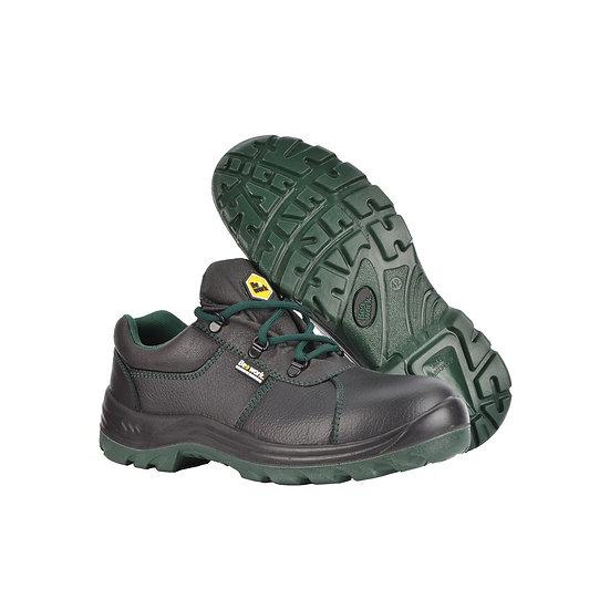 Sapato em Pele S3 Vidar