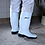 Thumbnail: Dikamar® Safety Clean&Grip Steel Toe