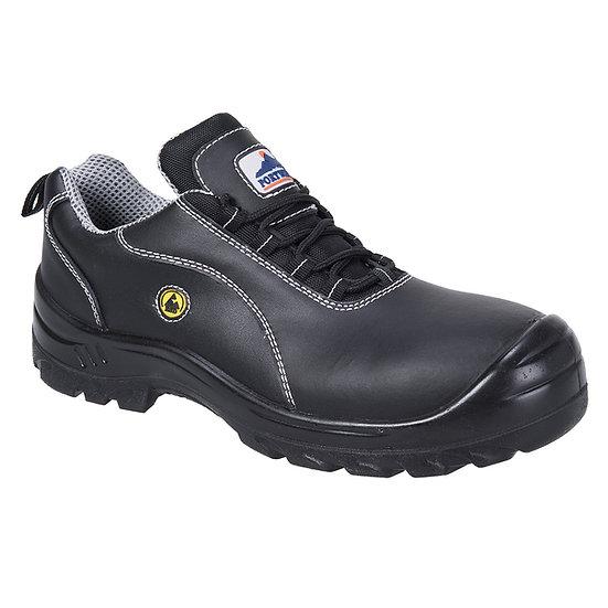 Sapato S1