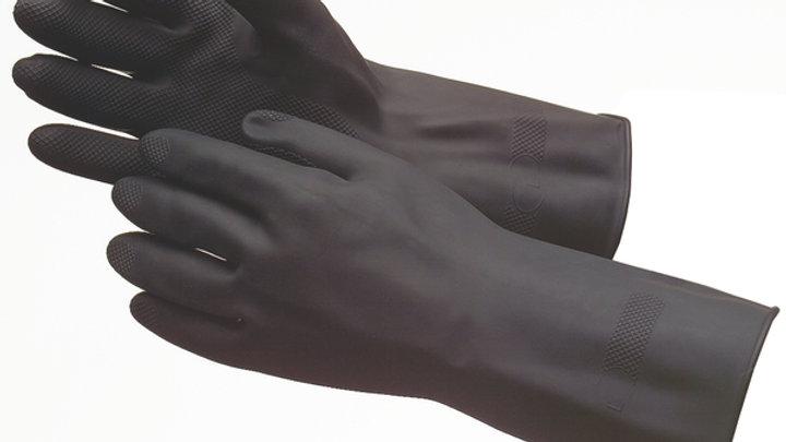 Luva Neopreno - Quimica