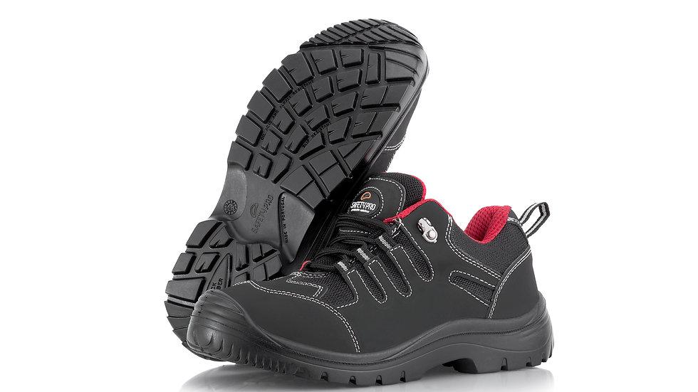 Sapato RedPro S3
