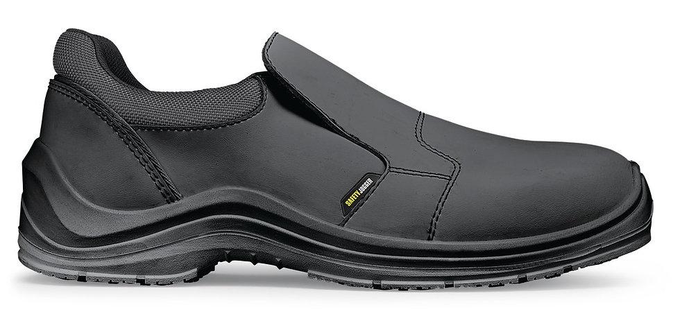 Sapato Dolce81 S3