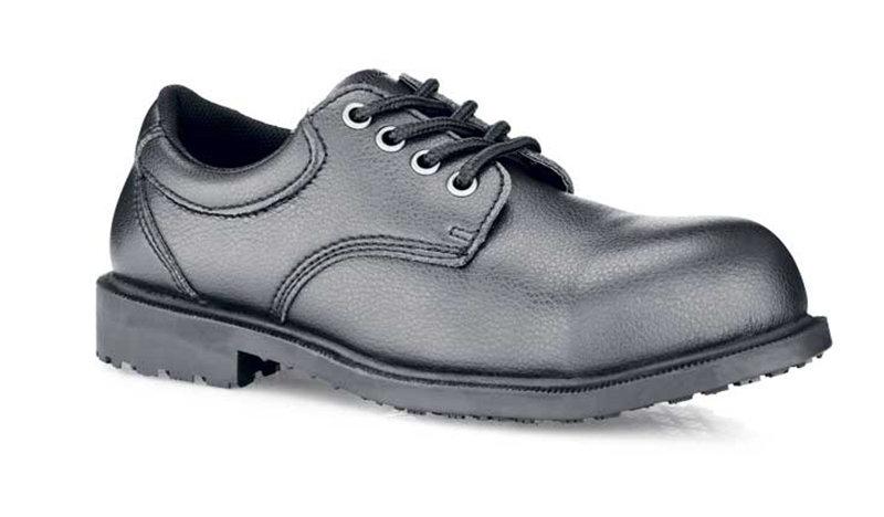 Sapato Cambridge S2