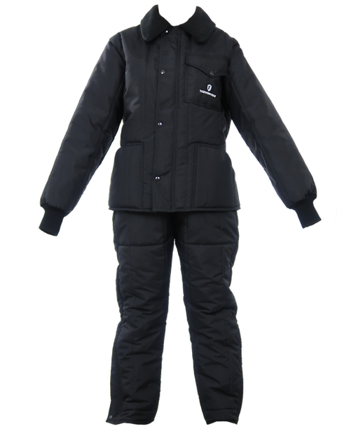 Thermo Suit