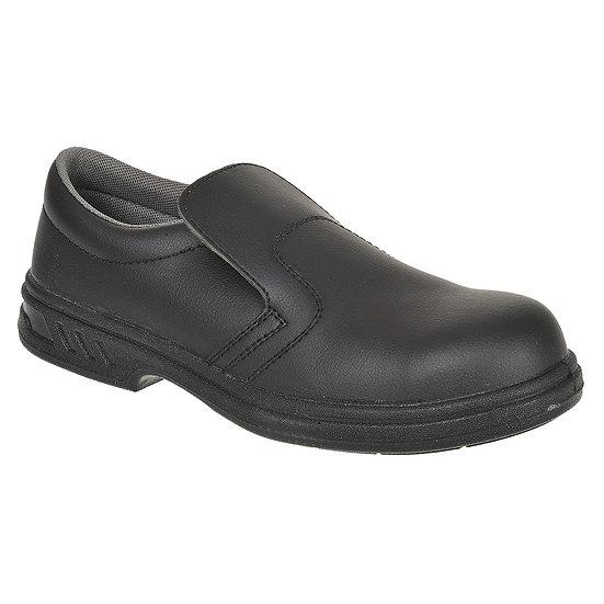 Sapato S2