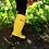 Thumbnail: Dikamar® Full Safety Yellow