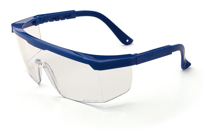 Óculos Nitro