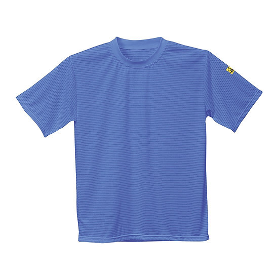 T-Shirt ESD Antiestática