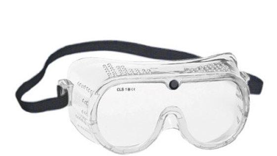 Óculos Panorâmicos
