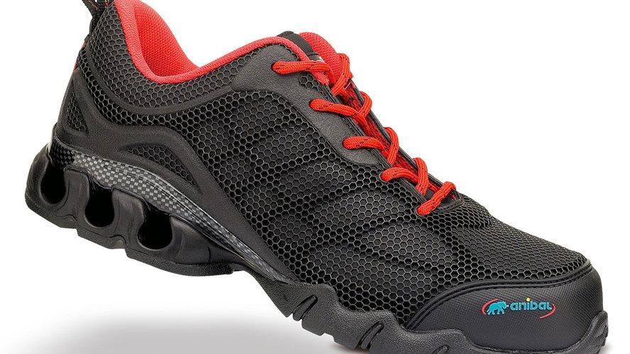 Sapato Desportivo S1P Kronos