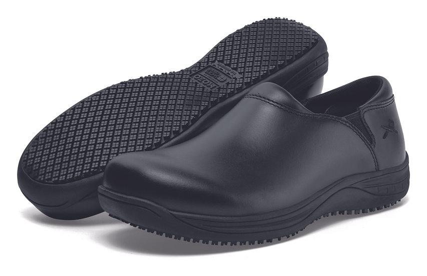 Sapato MOZO Forza OB
