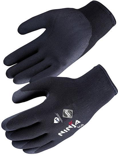 Luva Ninja Ice -50C
