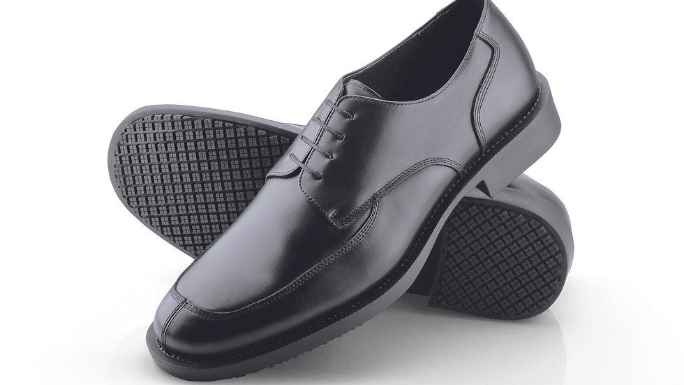 Sapato Aristocrat III OB