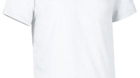 T'shirt 160GR