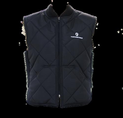 Thermo Light Vest