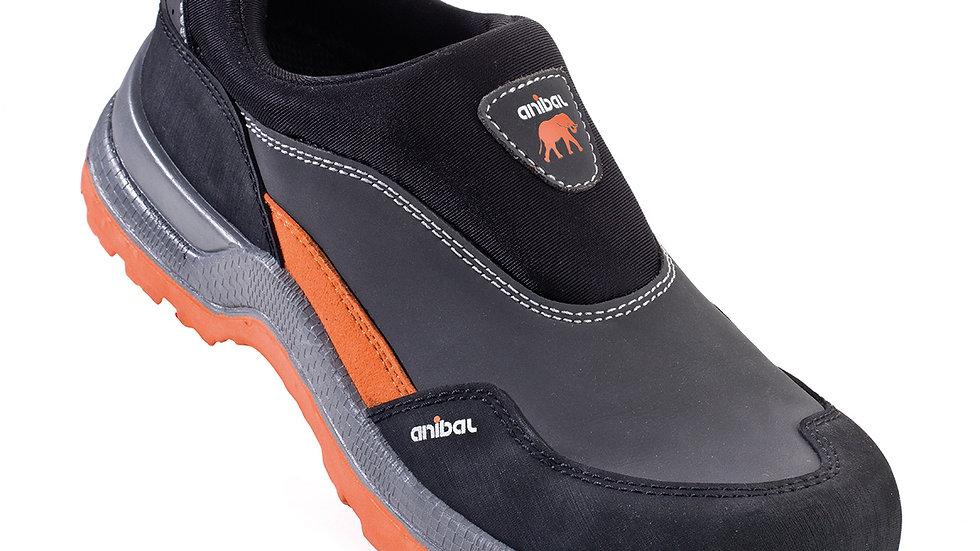 Sapato Atenas S3