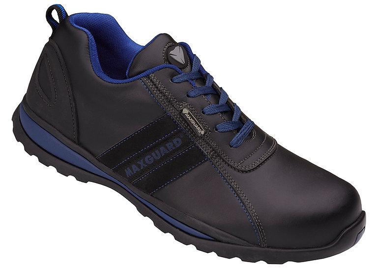 Sapato Linus S3