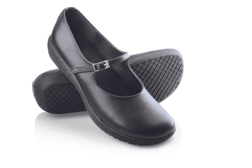 Sapato Mary Jane II OB