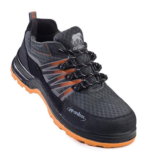 Sapato Telemaco S1P
