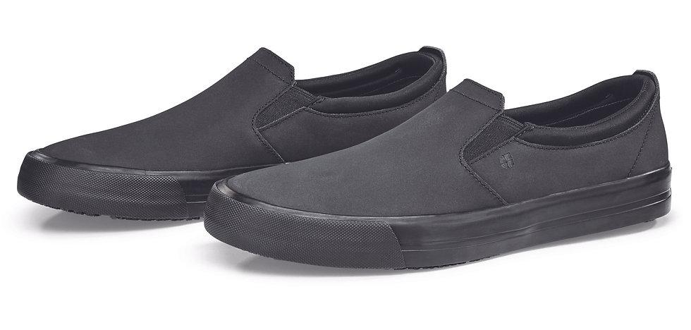 Sapato Ollie II