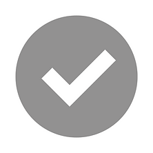 Icone Aprovação.png