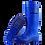Thumbnail: Dikamar® Safety&Grip Steel Toe