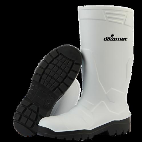 Dikamar® Safety Clean&Grip Steel Toe