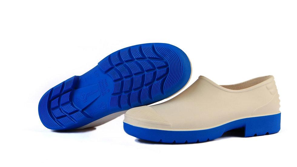 Sapato PVC Primera Alimentar