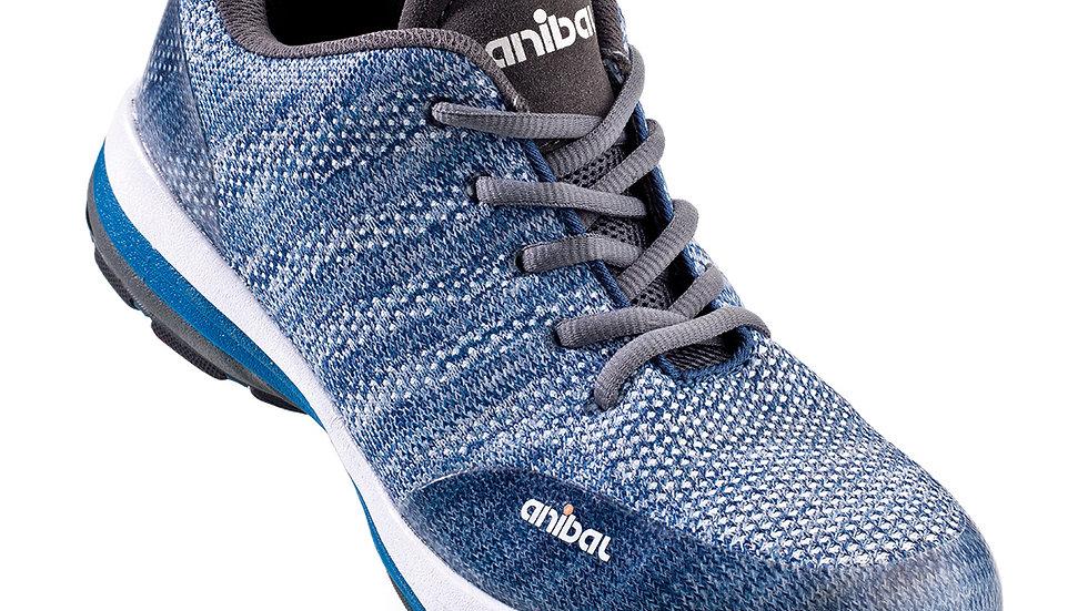 Sapato Crixo S1P