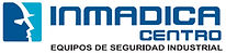 imadica_logo (1).jpg
