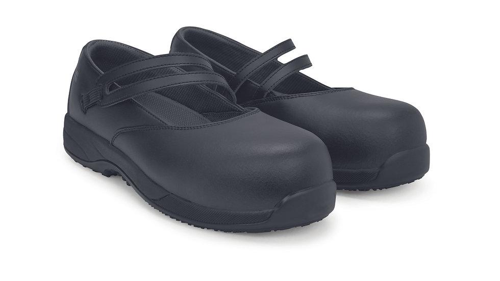 Sapato Evie S1