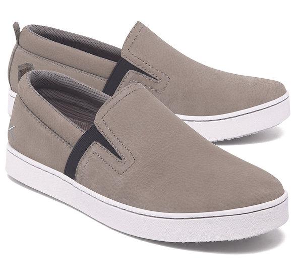 Sapato MOZO Floyd OB