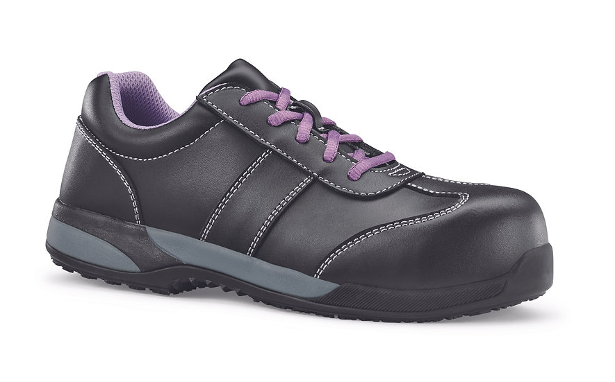 Sapato Bonnie S3