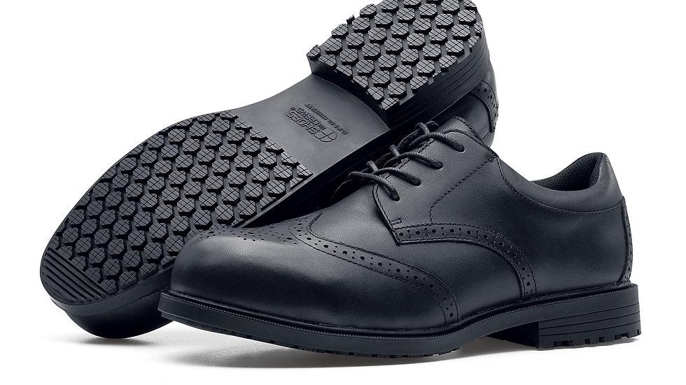 Sapato Executive Wing - Tip S2
