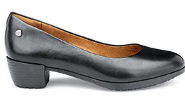 Sapato Willa OB