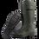 Thumbnail: Dikamar® Full Safety Green