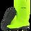 Thumbnail: Alpha® Safety High Visibility